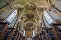 Pfarrkirche St Michael in Brixen, Böhringer 4.JPG