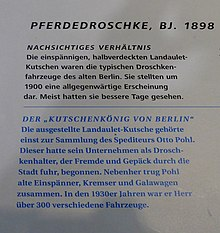 Pferdedroschke - Infotafel.jpg