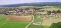 Pfofeld Luftaufnahme Panorama (2010).jpg
