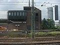 Pforzheim Hauptbahnhof.jpg