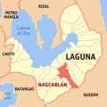 Ph locator laguna nagcarlan.png