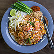 Phat Thai kung Chang Khien street stall.jpg