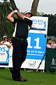 Phil Mickelson at 2007 Barclays Singapore Open.jpg
