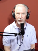 Phil Valentine in 2019.png