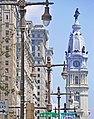 Philadelphia City Hall 1.jpg