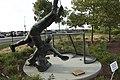 Philadelphia Sports Statues 08.jpg