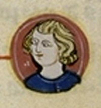Philip V of France