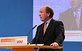 Philipp Murmann CDU Parteitag 2014 by Olaf Kosinsky-5.jpg
