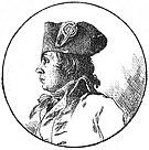 Philippe-François-Joseph Le Bas -  Bild