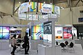 Philippines Pavilion, Exhibition at ITU Telecom World 2017.jpg