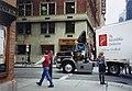 Philly-Trucker 26.9.1995 (1).jpg