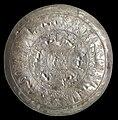 Phoenician - Bowl with Hunting Scene - Walters 57705.jpg