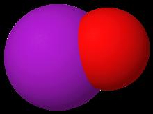 Phosphorus-monoxide-3D-vdW.png