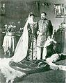 Photo by Bulla 1913 Sosnovsky.jpg