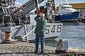 Photographe, Escale à Sète 2016 cf01.jpg