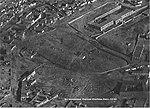 Photos of Chemberekend cemetery in 1918 (2).jpg