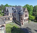 Physikzentrum Bad Honnef 2018-05-05 03.jpg