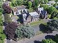 Physikzentrum Bad Honnef 2018-05-05 08.jpg