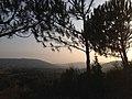 Pian dei Mucini - panoramio (1).jpg