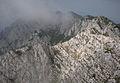 Piatra Craiului Mountains -a.jpg