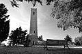 Piazzale smeducci e torre civica.jpg