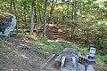 Picnic area - panoramio (1).jpg