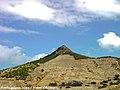 Pico do Castelo - Ilha de Porto Santo - Portugal (7655168726).jpg