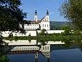 Pielenhofen Naab Kloster 356.jpg