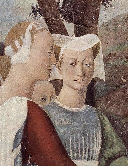 Piero della Francesca 013