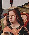 Piero di Cosimo 035.jpg