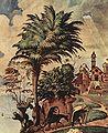 Piero di Cosimo 054.jpg
