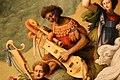 Piero di cosimo, perseo libera andromeda, 1510-13 (uffizi) 12.jpg
