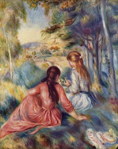 Ficheiro:Pierre-Auguste Renoir 052.jpg