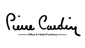 Pierre Cardin office & Hotel furniture.jpg