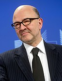 Pierre Moscovici - P027634000101-313948 (cropped).jpg