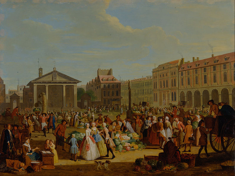 File:Pieter Angillis - Covent Garden - Google Art Project.jpg