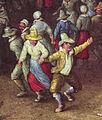 Pieter Bruegel d. J. 001 detail.jpg