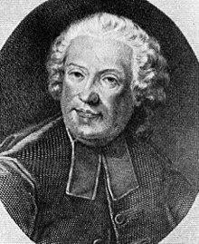 Pietro Metastasio (Quelle: Wikimedia)