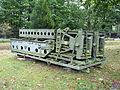Pijler MGB brug uit 1976, Geniemuseum Vught, photo 7.JPG