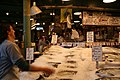 Pike Place Fish 5.jpg