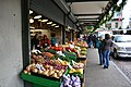 Pike Place Market Produce 1 (Seattle, Washington).jpg