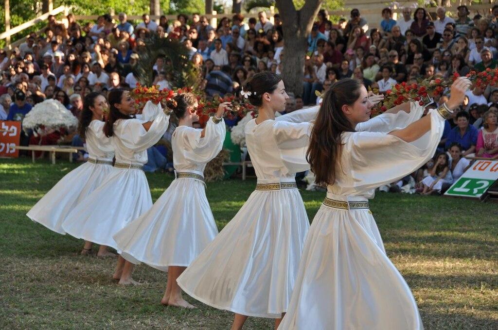 Jewish Holiday Arts And Crafts
