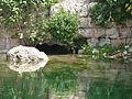 PikiWiki Israel 44428 Zipori.JPG