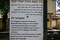 PikiWiki Israel 49736 around zichron yaakov.jpg