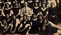 PikiWiki Israel 52652 the levinsky seminar 1920.jpg