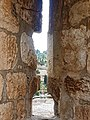PikiWiki Israel 54132 slits for gunshots temple mount.jpg