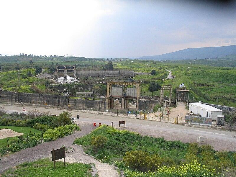 מפעל החשמל של רוטנברג