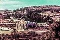 PikiWiki Israel 71429 east jerusalem.jpg