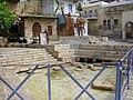 PikiWiki Israel 8862 spring square in pekiin.jpg