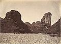 Piled Stone Mountain Near Sing Chang MET DP165568.jpg